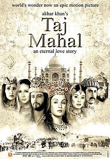 Taj mahal an eternal love story poster.jpg