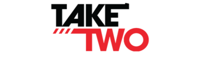 Picture of a TV show: Take Two