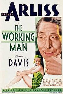 The-working-man-1933.jpg