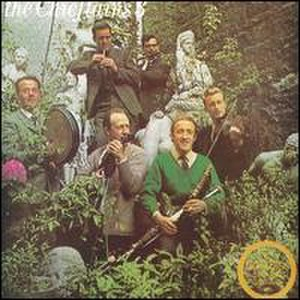 The Chieftains 3 - Image: The Chieftains 3