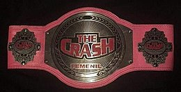 The Crash Womens Championship.jpeg