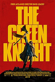 The Green Knight poster.jpeg
