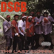 The Last Supper cover.jpg