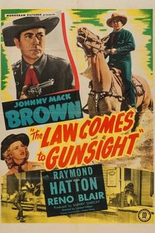 The Law Comes to Gunsight.jpg