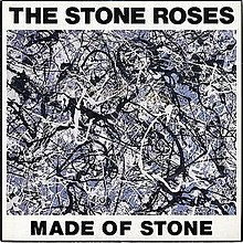 The Stone Roses - Made of Stone.jpg