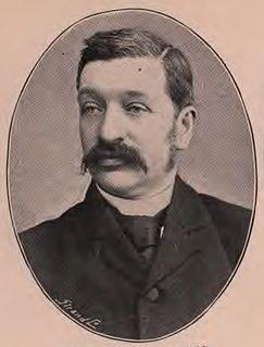 Thomas Bayley British politician