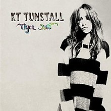 Tiger Suit by KT Tunstall.jpg