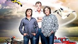Top Gear Series 18 Promo 2012.jpg