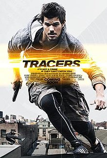 Tracers MoviePoster.jpg