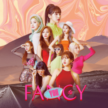 Twice - Fancy You.png