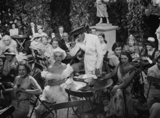 <i>Two Hearts in Waltz Time</i> (1934 film) 1934 film