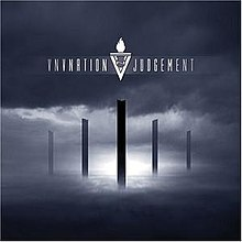 VNV Nation Judgement Cover.JPG