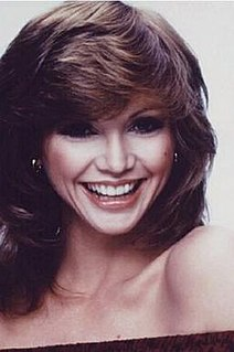 Pam Ewing