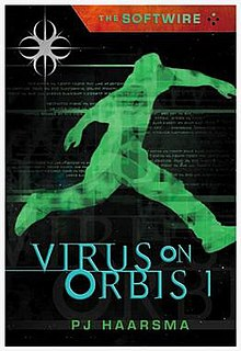 Virus on Orbis 1 book cover.jpg