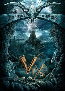 viy 2014 film wikipedia