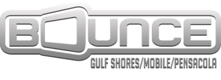 WFNA (TV) CW affiliate in Gulf Shores, Alabama