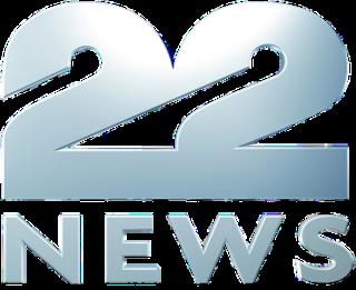 WWLP NBC/CW affiliate in Springfield, Massachusetts