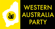 Western Australia Party logo.png