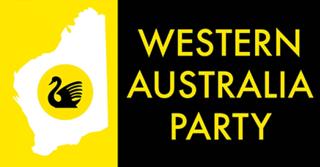 Western Australia Party Australian political party