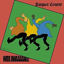 Wide Awake Parquet Courtsjpg