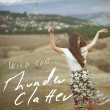 Wild Cub Thunder Clatter.png