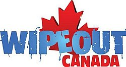 Wipeout canada intertitle.jpg