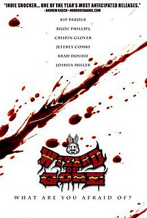 The Wizard of Gore full movie watch online free (2007)