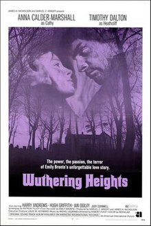 Wuthering Heights (1970 film).jpg