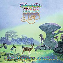Yes - Topographic Drama - Live Across America cover.jpg