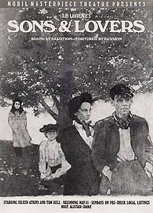 """Sons and Lovers"" (1981 TV serial).jpg"