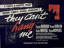 """They Can't Hang Me"" (1955).jpg"