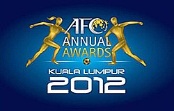 2012 AFC Annual Awards.jpg
