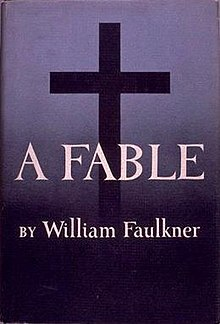 A Fable (Faulkner novel - cover art).jpg