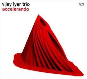 Accelerando (album) - Image: Accelerando (album)