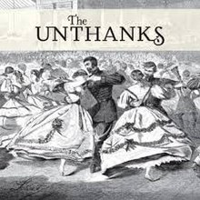 Album cover - Last by The Unthanks.jpg