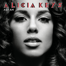 Alicia Keys - As I Am.png