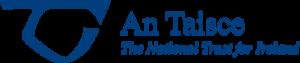 An Taisce - Image: An Taisce logo