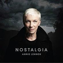 Annie Lennox - Nostalgia.jpg