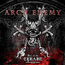 Arch Enemy - Rise of the Tyrant.jpg