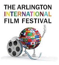 Arlington International Film Festival Logo.jpg
