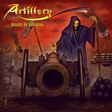 PLAYLISTS 2019 - Page 16 220px-Artillery_-_Penalty_by_Perception