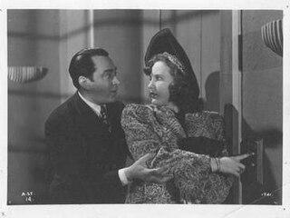 <i>Así te quiero</i> 1942 film