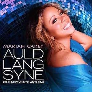 Auld Lang Syne (The New Year's Anthem) - Image: Auld Lang Syne (Resized)