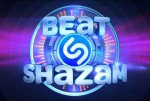 Beat Shazam - Image: Beat Shazam