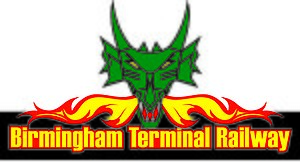 Birmingham Terminal Railway