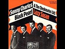 Black Pearl - Checkmates, Ltd.jpg