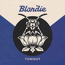 Blondie - Tonight.jpg
