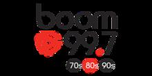 Boom 99 7 logo.png