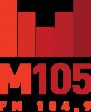 CFXM-FM
