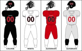 Carleton Ravens - Wikipedia, the free encyclopedia